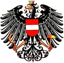 Austria-herb