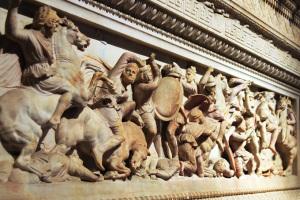 680-alexander-sarcophagus-istanbul