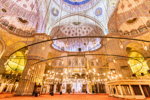 680-blue_mosque_istanbul