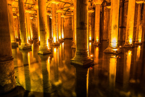 680-cisterna-basilica_istanbul