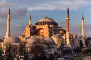 680-hagia-sophia-istanbul
