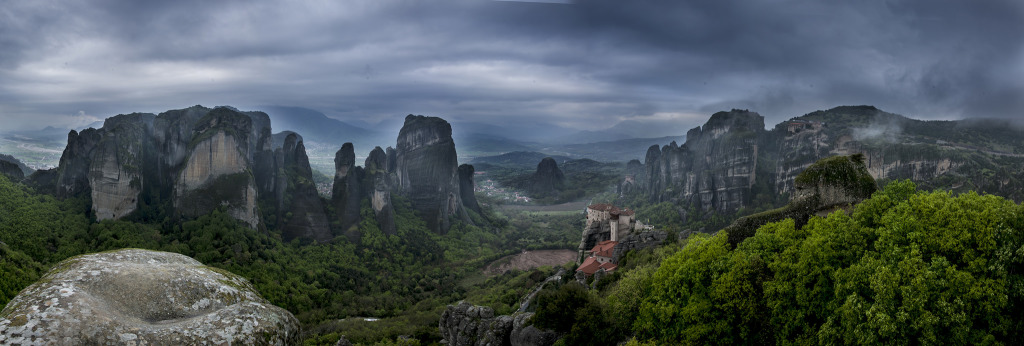 Meteora-home_page