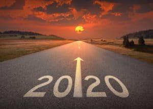 Наші тури у 2020р.
